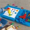 Design & Drill детска работилница