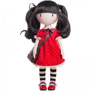 Gorjuss кукла Ruby - Santoro London