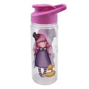 Santoro бутилка за вода Gorjuss The Dreamer