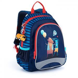 TOPGAL Детска раница SISI 21025