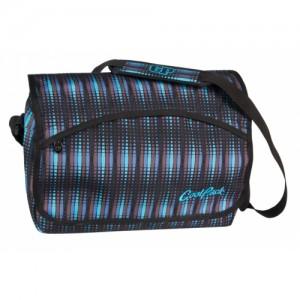 Cool Pack Blue Flash чанта за рамо