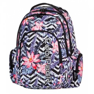 Cool Pack Aloha ученическа раница