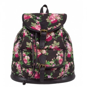 Cool Pack раница FIESTA Roses