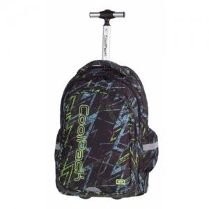 Cool Pack раница - тролей JUNIOR