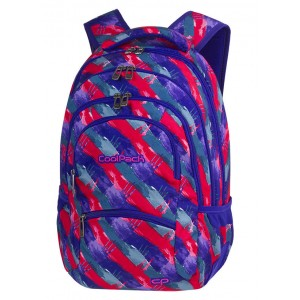 Cool Pack College Раница A484 Vibrant Lines