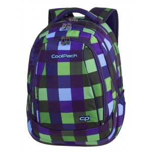 Cool Pack Combo раница 2 в 1 Criss Cross