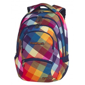 Cool Pack College Раница A530 Candy Check