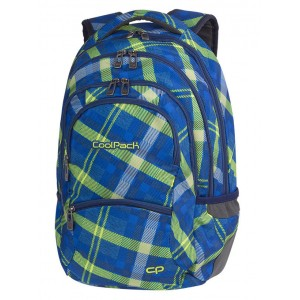 Cool Pack College Раница A534 Springfield