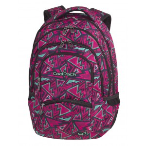 Cool Pack College Раница A538 Watermelon