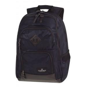 Cool Pack Unit Раница A560 Camo Black