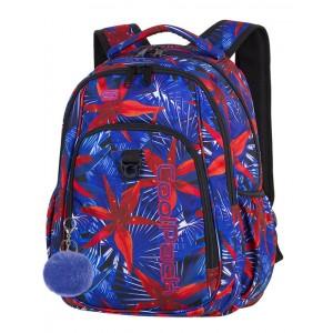Cool Pack Strike Раница Hawaian Blue