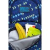 Cool Pack SPINER TERMIC раница CHEVRON