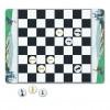 eeBoo магнитен шах
