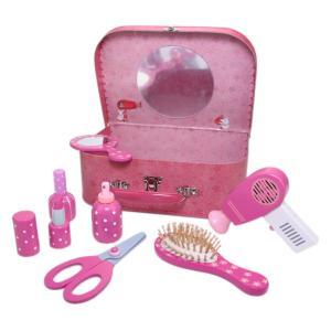 Egmont Тоалетно куфарче за млади дами