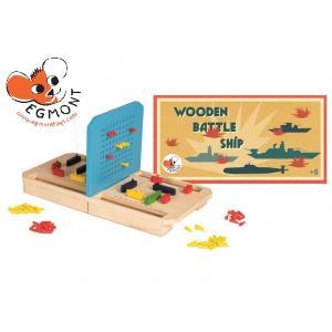 Egmont Стратегическа игра Морска битка