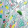 Floss&Rock Магически чадър Jungle