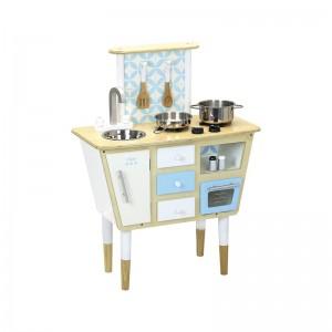 Vilac дървена Vintage кухня